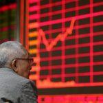 lage rente maakt beleggen steeds populairder